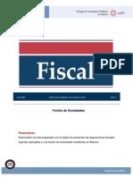 boletin_fiscal_8.pdf