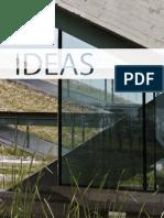 120815_ideasdigital_web.pdf