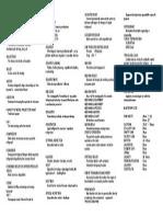 revew-MECHANICAL TERMINOLOGY.pdf