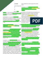 Javellana-vs-Exec-Sec-DIGEST.pdf