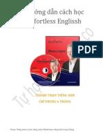Huong Dan Hoc Effortless English Update2014