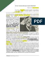 MARIMON Antonio El Porteno David Vinas Entrevista Docx