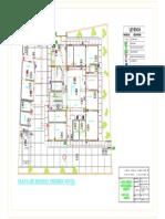 mapas de riesgos Model (1).pdf