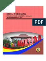 Buku Panduan FH 2013-2014 (Keseluruhan).pdf