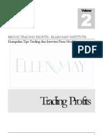 E-Book Volume 2 - Ellen May 2