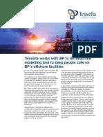 BP OMAR Case Study Web