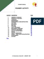 239946486-Casting-Foundry-Manual.pdf