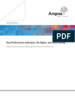 Key_Performance_Indicators_Six_Sigma_and_Data_Mining.pdf