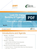 Lean_6_Sigma_for_Banking.pdf