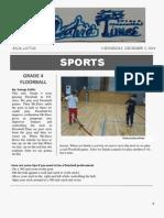 islatvia times sports