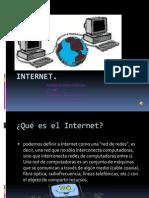 QuintoGalindoJ1M Act.14B Internet