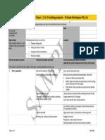 SWMS_sample_bricklaying.pdf