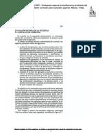 Díaz Barriga, A. F. (1997) 147-152