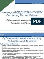subsidies and tax nb1