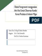 OptimalisasiTeknik Fotogrametri Dg IR.pdf