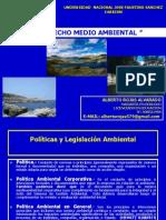 Clases de Derecho Ambiental 201ee2