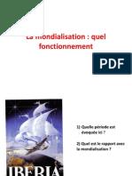 mondialisation en fct.pptx