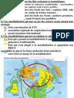mondialisation en fct carte.pptx