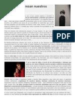 a8c_los Niños Expresan Nuestros Conflictos PDF