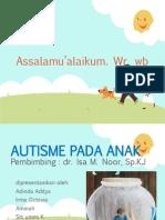 AUTISME PADA ANAK.pptx