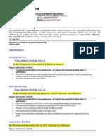 M.adam RF Planning and Optimization Consultant