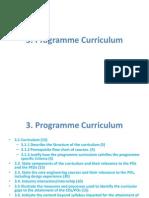Ceriteria 3 - Slides
