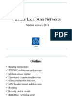 Wireless+local+area+networks_2014