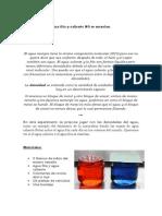 Agua Fria y Caliente_rznlavi
