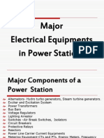 Unit 02A- Elec equip in power station.ppt
