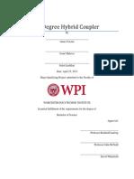 Corsini_Malaver_Lushllari_Skyworks_MQP_Final.pdf