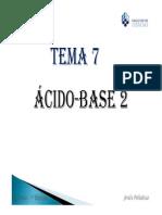 Ácido Base2