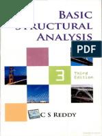 Structural Analysis.pdf