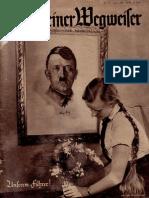 Allg-Wegweiser-Fuer-Jede-Familie-1939_30-S