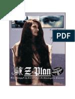 Z-PLAN