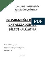 catalizadores final2