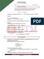 4c_discreteLogDiffieHellman_e.pdf
