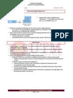 5a_hashIntro_e.pdf