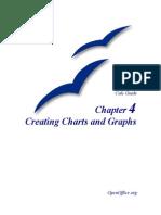 0304CG-ChartsAndGraphs