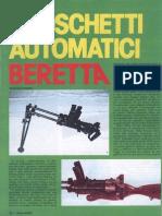Moschetti Automatici Beretta.pdf