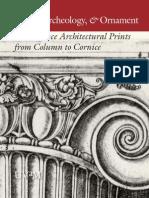 exhibition_catalogue-VAO-full.pdf