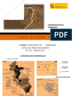 diagnostico urbano modelo.pdf