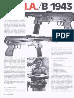 FNA B-43.pdf