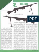 BAR 18-30.pdf
