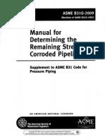 ASME-B31G-2009.pdf