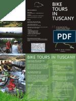Per's Bike Rides -Florence