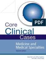 Core Clinical Cases in Medicine and Medical Specialties, 2e.pdf