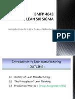 Ch1 Lean History n Principles Sept14