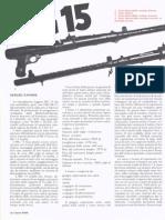 MG 15.pdf