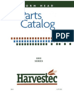 Harvestec_6000_Parts_Catalog