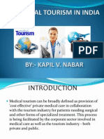 my medical tourism ppts.ppsx